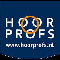 hoorprofs