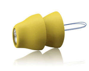 Afbeelding-Phonak-Lyric_gehoorapparaat